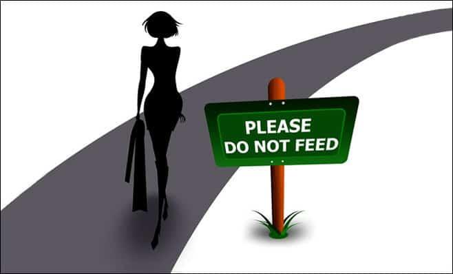 way of anorexia nervosa diagnosis