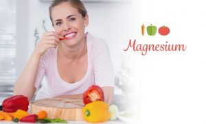 Magnesium: The Importance And Role For Human Health