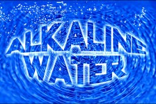 benefits of alkaline water to health