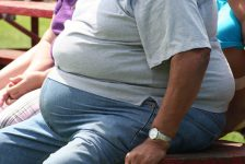 Tips how to stop overeating.